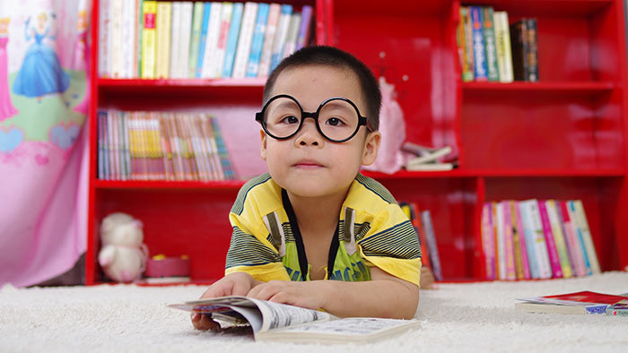 Kluge-Kinder-wollen-selbst-rätseln