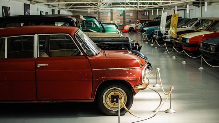 Parkplatz_Serviceleistung