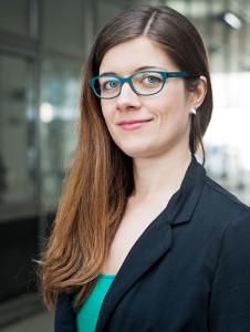 Katharina Wulff ExitVentures GmbH