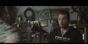 Escape Room Film ab Oktober 2016