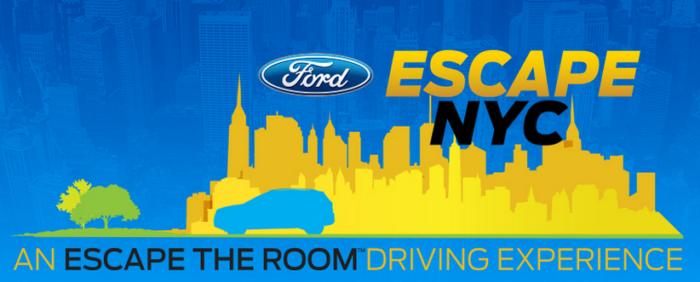 ford_escape_nyc
