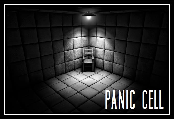 panic tent