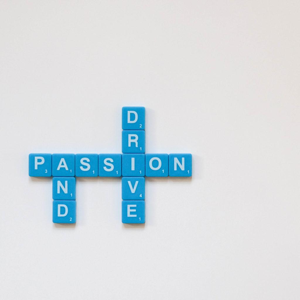 Leidenschaft_Kreativität_Live Escape Game