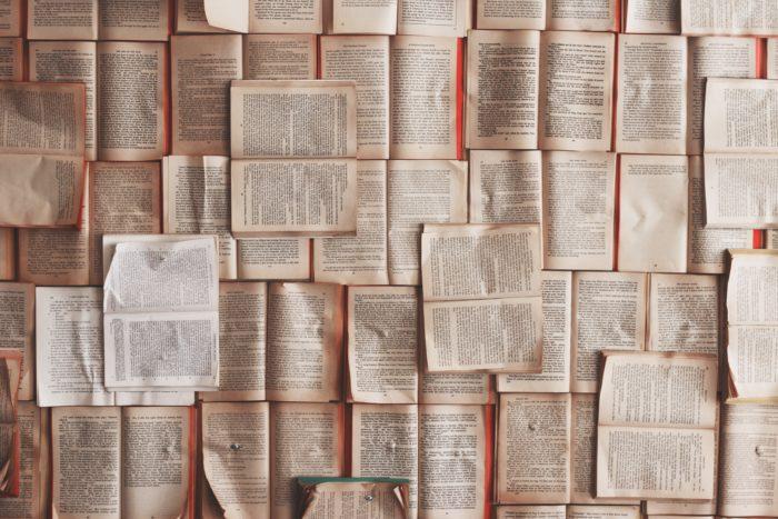 books_unsplash