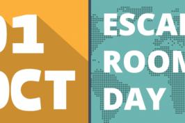 escape-room-day