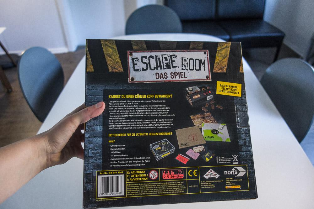 escape-room_das_spiel-002