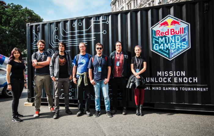 mission-unlock-enoch